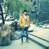 DaNi_OfFiCiaL_, 25, г.Нукус