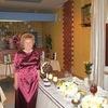 Тамара, 64, г.Брест