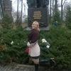 Татьяна, 33, г.Псков