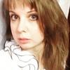 Алла, 32, г.Москва