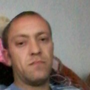 Сергей Владимирович, 32, г.Горняк
