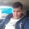 Денис, 36, г.Сухум