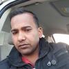 joy.., 23, г.Дакка
