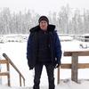 Денис, 40, г.Саратов