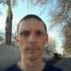 Юрий, 35, г.Грязи