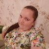 наталья, 16, г.Иркутск
