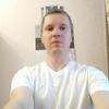 Віталій, 31, г.Днепр