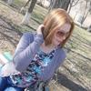Алиса, 38, г.Первомайский (Оренбург.)