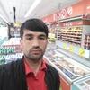 Imran, 28, г.Санкт-Петербург
