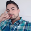 Ernesto, 29, г.Мехико