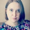 Алена, 24, г.Луганск