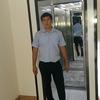 Sardor, 34, г.Ташкент
