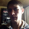 Андрей, 26, г.Морки