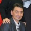 Юрий, 53, г.Миллерово