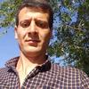 Амир, 29, г.Магнитогорск