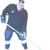 Евгений, 44 года, Козерог, Тюмень