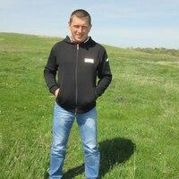 олександр лясота, 37 лет, Дева, Хмельницкий