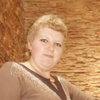 Оксана, 27, г.Могилёв