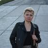ELENA, 50, Minsk