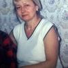 Ольга, 68, г.Новозыбков
