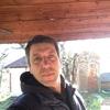 Дмитрий, 47, г.Ногинск