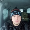 Sergey Katyshevskiy, 28, Korocha