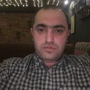 Армен, 32, г.Якутск