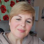 Алёна, 46, г.Тверь