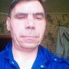 Валера, 30, г.Красноуральск