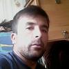 Заир, 32, г.Ногинск