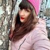 Светлана, 35, г.Далматово