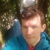 Дмитрий, 30, г.Славянск-на-Кубани