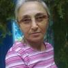Валентина, 58, г.Татарбунары