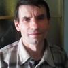 Mihail Arnautov, 49, Vysnij Volocek