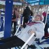 НАДЕЖДА, 64, г.Южно-Сахалинск