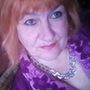 Елена, 56, г.Харьков
