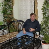 Виктор, 59, г.Курган