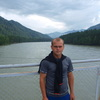 Иван, 27, г.Мадрид
