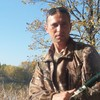 Александр, 45, г.Первомайск