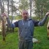 Dimanti, 31, г.Валли