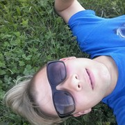 Алексей, 19, г.Шумерля