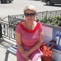 Женечка, 38 лет, Рак, Благовещенск