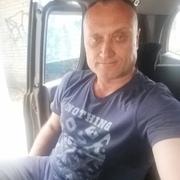 Виталий 48 лет (Весы) Владивосток