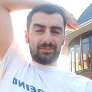 Майк, 30, г.Лабинск