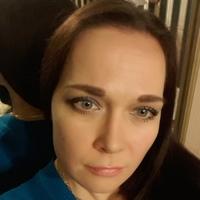 Kristina, 37 лет, Близнецы, Рига