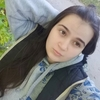 Юлия Павлова, 24, г.Новомичуринск
