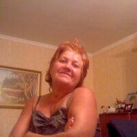 TATIANA, 65 лет, Стрелец, Москва