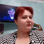 Людмила 38 лет (Телец) Холмск