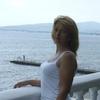 Ирина, 43, г.Курск