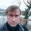 Evgeny, 39, г.Караганда